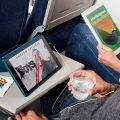 Amazon disponibiliza novo painel para Fire tablets com controle de dispositivos Alexa
