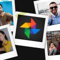Google Fotos 5.18 integra ferramenta de crowdsourcing para aprimorar recomendaes de IA