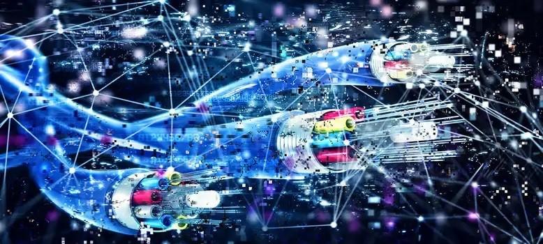 Coronavrus: estudo revela que trabalho remoto gerou crescimento de ameaas online