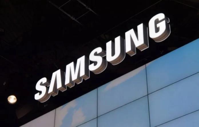 De portas fechadas! Samsung do Canad vtima de coronavrus e suspende lojas no pas