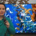 TV LG OLED 55CX: ou no a melhor para jogos? Vale pagar tanto? | Anlise / Review