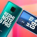 Moto G9 Plus vs Redmi Note 9 Pro: popularidade no sinnimo de melhor escolha | Comparativo