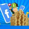 Facebook tem acesso a sua conta bancria e apps que voc usa fora da rede social?   Detetive TC